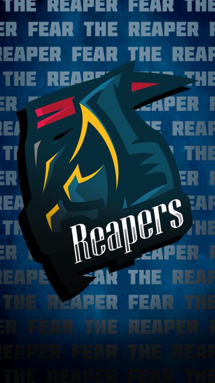 reapers phone wallpaper.png